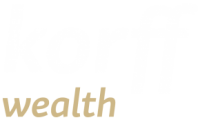 Korff Wealth Logo
